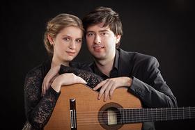 Bild: Braunschweiger Gitarrentage