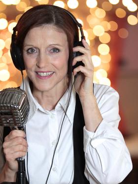 Bild: Claudia Stump - Last Love Radio Show