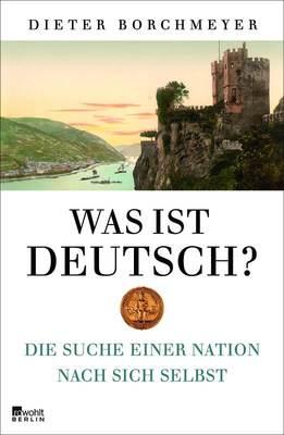 Bild: Frankfurter Bürgerstiftung im Holzhausenschlösschen