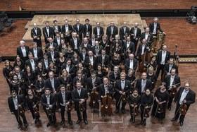Bild: Mozart & Haydn im Kaiserdom