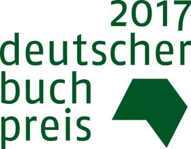 Bild: Blind-Date Lesung - Deutscher Buchpreis 2017