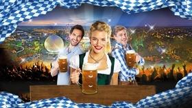 Bild: Oktoberfest Europa-Park