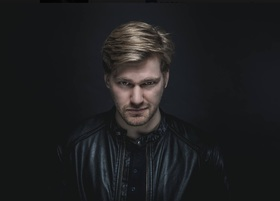 Bild: Shahak Shapira - German Humor