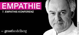 Bild: 7. Empathie-Konferenz - 7. Empathie-Konferenz: Tag 2