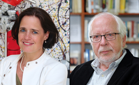 Bild: Katja Mombaur & Jörg Tröger