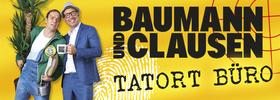 Bild: Baumann & Clausen -