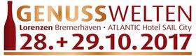 Bild: Genusswelten - Das Genießer Event in Bremerhaven