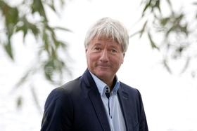 Bild: Jürgen Becker - Volksbegehren