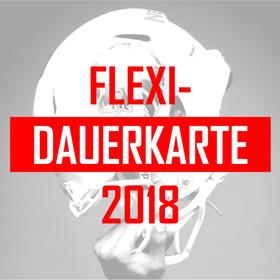Bild: Flexi-Dauerkarte 2018