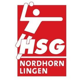 Bild: HSG Nordhorn-Lingen - Rhein Vikings