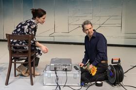 Bild: Wir lieben und wissen nichts - Schauspiel von Moritz Rinke