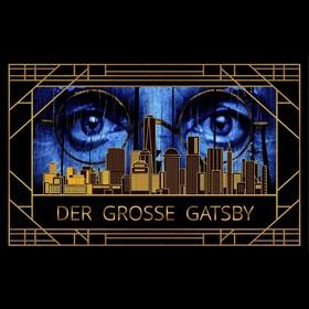 Bild: Der große Gatsby