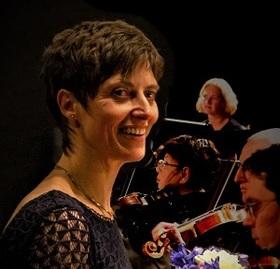 Bild: Salonorchester Schwarze Rose - Traumzeit