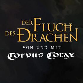 Bild: Der Fluch des Drachen - mit Corvus Corax & Gästen
