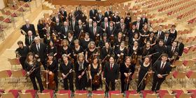 Bild: Chaos in der Märchenwelt - Familienkonzert mit dem Sinfonieorchester Leonberg