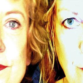 Bild: Irgendwo auf der Welt - mit Jutta Gerling- Haist / Verena Plangger