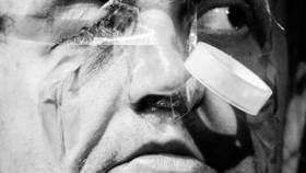 Bild: Frankenstein oder Der moderne Prometheus