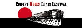 Bild: Europe Blues Train Festival 2017