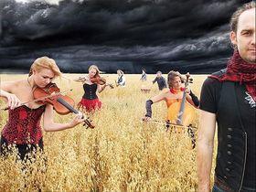Bild: The Wishing Well (AUS) - Folk Rock from Australia