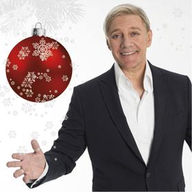 Bild: Dirk Daniels and Friends - Das Weihnachtskonzert