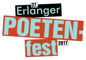 Bild: Erlanger Poetenfest