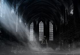 Bild: Die Chroniken der Seelenwächter - Hörspiel nach dem Roman von Nicole Böhm