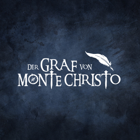 Bild: Der Graf von Monte Christo - von Frank Wildhorn