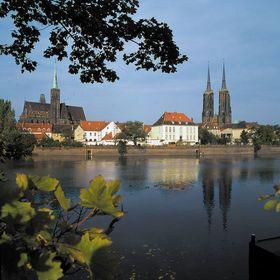 """Bild: """"Schlesien"""" - Musik zum Träumen & originaler Gesang - Nina und Thomas W. Mücke"""