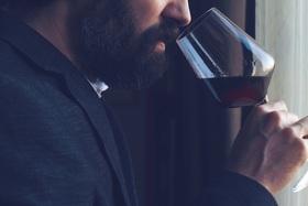 Bild: Direkt Dein Wein - Tageskarte Sonntag