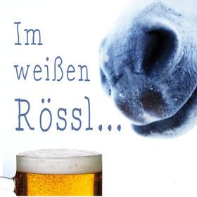 Bild: Im weißen Rössl (Oscar Blumenthal & Gustav Kadelburg)