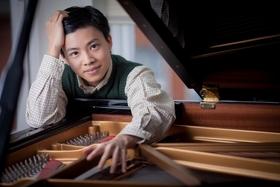 Bild: Kit Armstrong - Im Rahmen des Wilhelm Kempff Klavierfestival der Europäischen Wochen