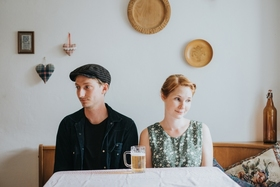 Bild: Brauer sucht Frau - für´s Leben - Kulinarisches Impro-Comedy Theater