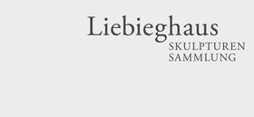Bild: Kunst & Religion im Liebieghaus · Himmlische Feuerwehr