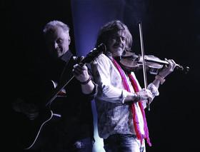 Bild: Farfarello - Farfarello