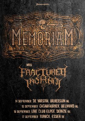 Memoriam