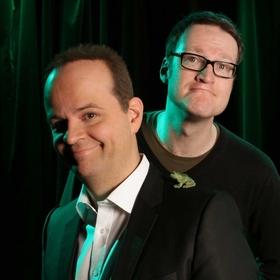 Bild: Froggy Night - Mit Thomas Fröschle, Gästen und Comedy