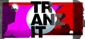 Bild: Tranzit - Ein vielkulturelles Projekt.
