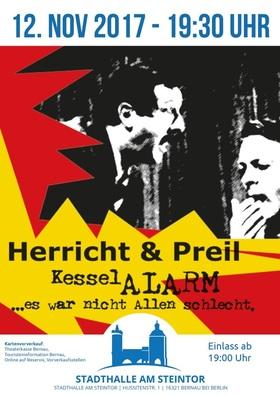 Bild: Herricht und Preil -