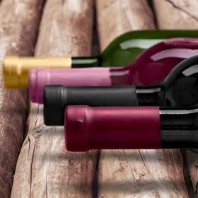 Bild: Der Kleine Speisemeister | Weinschätze aus dem Bordeaux