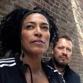 Bild: Siyou & Joe Fessele feat. Christoph Scherer   The Gospelkonzert