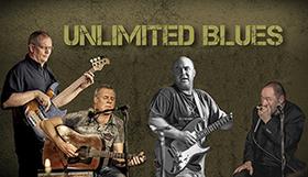 Bild: Unlimited Blues