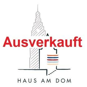 Bild: Armut, Unsicherheit und Finanzbetrügereien in unserem reichen Land - Politiker-Check zur Bundestagswahl