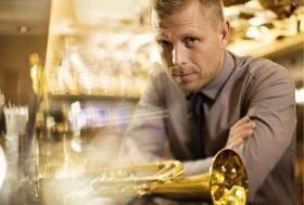 Bild: 24. Jazztage: Nils Wülker