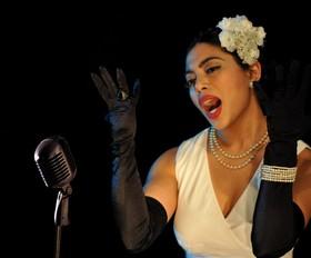 Bild: Billie Holiday Story - Eine Stimme und viele Skandale
