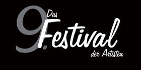 Flic Flac Kassel - Das 9. Festival der Artisten