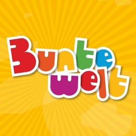 Bild: Buntewelt interaktive Spielzeug-Ausstellung - Spieletag mit der Familie