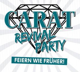 Bild: Carat Revival Party - Nörten Hardenberg - Feiern wie früher!