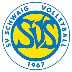Bild: SV Schwaig - TSV Unterhaching 2