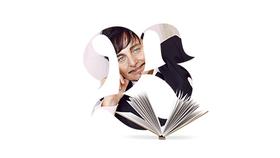 Bild: Ein Abend mit Uwe Herrmann - Kleider machen Bräute - das Buch zur VOX-Serie