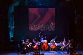 Mendelssohns Klassik-Lounge